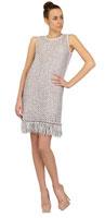 Luisaviaroma Dress