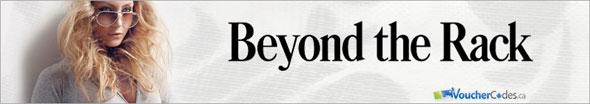 Beyondtherack.com Exclusive