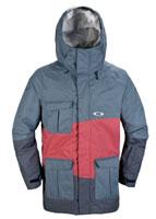 sportchek Oakley discount jacket