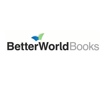 Better World Books Free Shipping