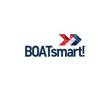 Summer Boating License
