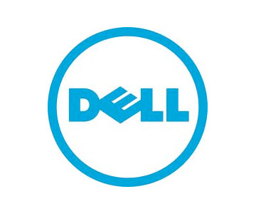Dell $100 Off