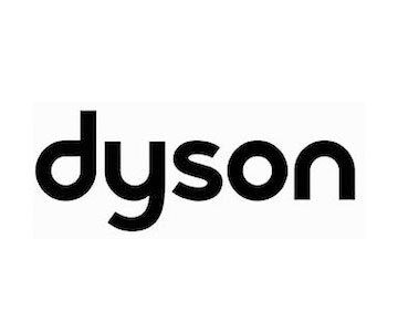 Cyber Monday at Dyson