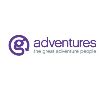 Special Coupon Page for G Adventures