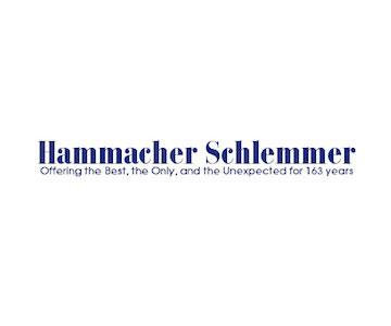 Hammacher Free Shipping