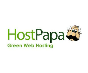 $50 Off VPS
