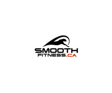25% Off All Treadmills and Ellipticals