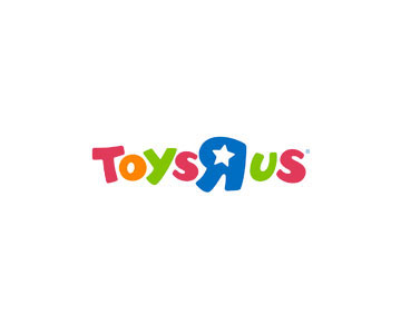 Toys R Us Weekly Deals
