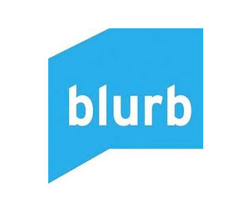40% Off Blurb Purchases