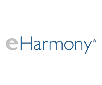 Eharmony one month coupon code