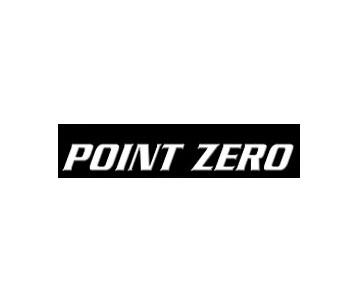 Exclusive 10% Off Point Zero