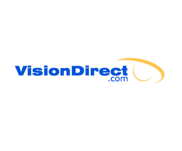 30% Off Contacts