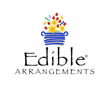 Edible arrangements coupon code 2018