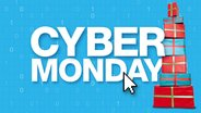 Cyber Monday Coupons Canada