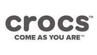 e3e13e276d71e1 Crocs Canada Coupons   Promo Codes April 2019