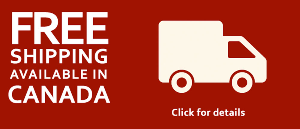 Vouchercodes Ca Online Coupons Promo Codes For Canadians